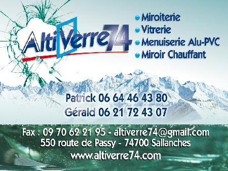 46027_altiverre